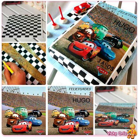 decoracion pasteles religiosos ideas de otras decoraci 243 nes de cars imagui