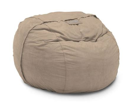 lovesac supersac cover pin by lovesac on sacs pinterest