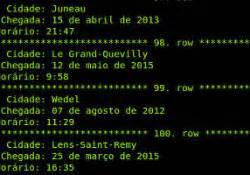 mysql date format no time elias praciano os tutoriais do geek