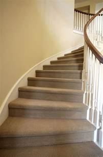 Average Cost To Install Carpet On Stairs Measuring And Calculating Carpet For Stairs