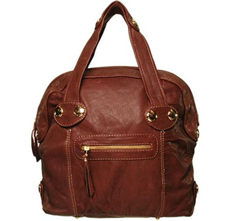 Other Designers Handbags Of Horrors by Style Other Designer Bags Page 15