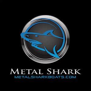 metal shark boats surface drive home tinboats net