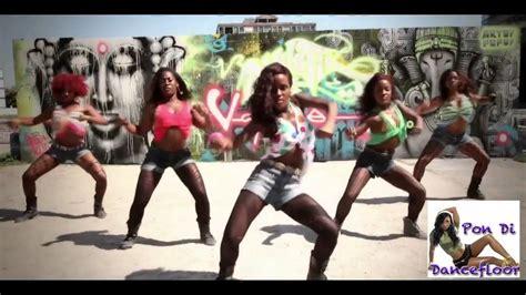 best dancehall big new years 2012 jamaican best dancehall