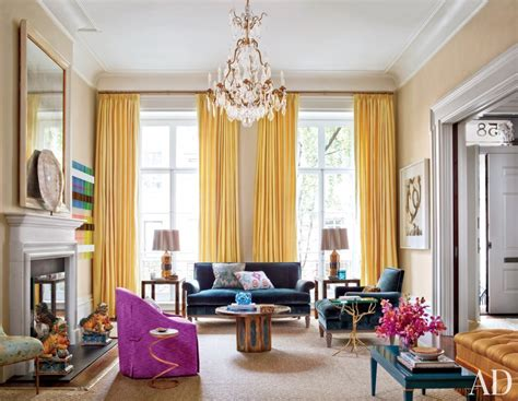 Curtains For Yellow Living Room Decor Get Ready For A Chilly Fall With These 5 Simple Heating Options