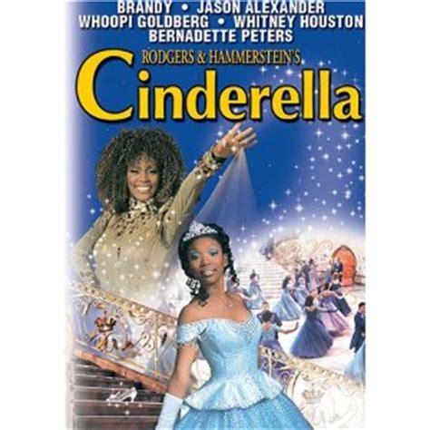 is cinderella film good ibethatsmileyone just another wordpress com site page 4