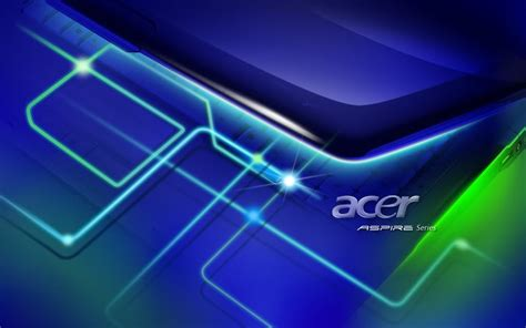 themes for windows 7 acer windows 7 themes and wallpapers acer aspire windows 7