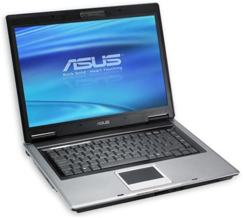 Laptop Asus Multimedia asus new 15 multimedia laptop