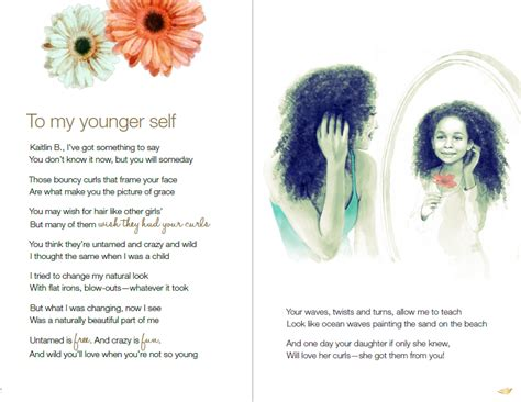 where s your hair books naturally beautiful hair free your curls e book