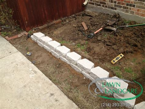 retaining wall drain 28 images drainage does my