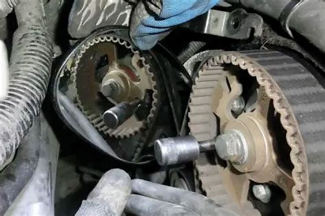Work From Home Design Jobs Uk how to fit a timing belt on a land rover freelander 2