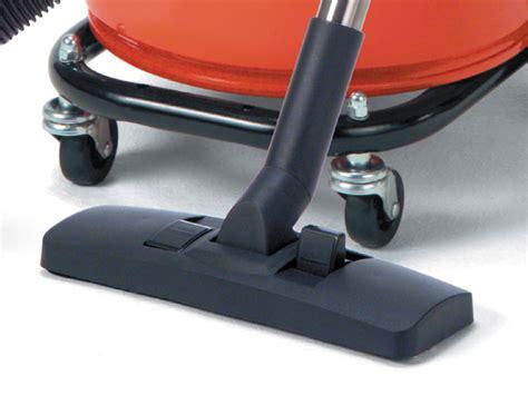 Vacuum Cleaner Mobil Yogyakarta mobile vacuum cleaner vacuum cleaners