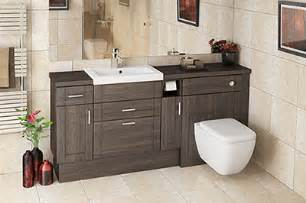 Fitted Bathroom Furniture Ideas Fitted Bathrooms 7 Bath Decors