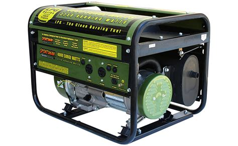 top 10 best home generators of 2017 reviews pei magazine