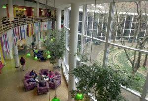 Cal Poly Slo Mba Average Gmat by Vanderbilt Business School Ranks No 25 In U S According