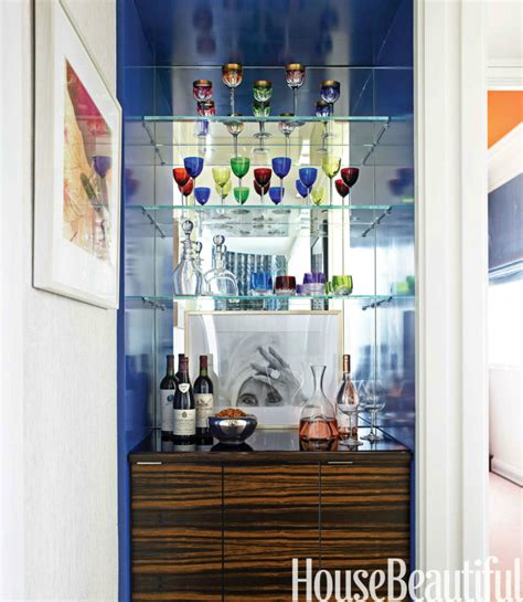 30 beautiful home bar designs 35 chic home bar designs you need to see to believe