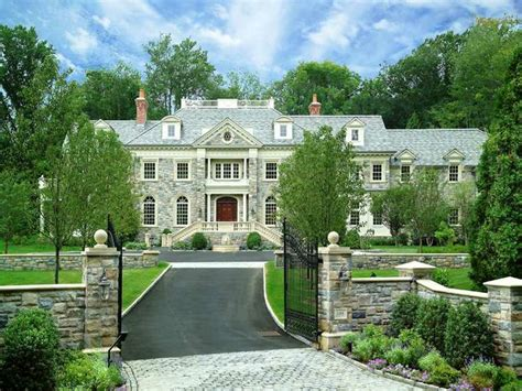 at home design center greenwich ct 174 best beautiful homes in greenwich ct images on pinterest