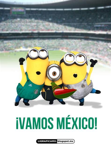 imagenes minions chivas ligrafica mx soccer minions go 01082013ctg