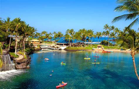 Island Resort Hawaii Big Island Resort Waikoloa