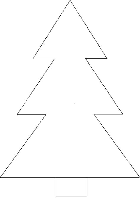 search results for 3d christmas tree outline calendar 2015