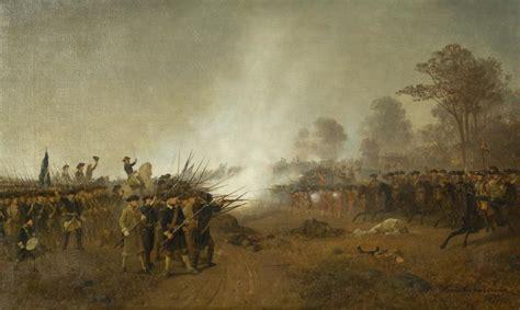 Battle of Helsingborg - Wikipedia K 1710
