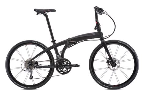 Lu Sepeda Jari Jari Lu Sepeda Spoke eclipse p20 tern folding bikes united states