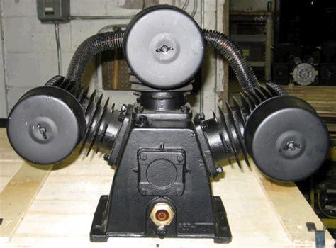 dayleap pump parts ila