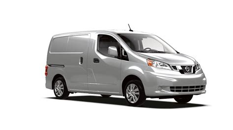 nissan cargo van 2012 2017 nissan nv200 news and information conceptcarz com