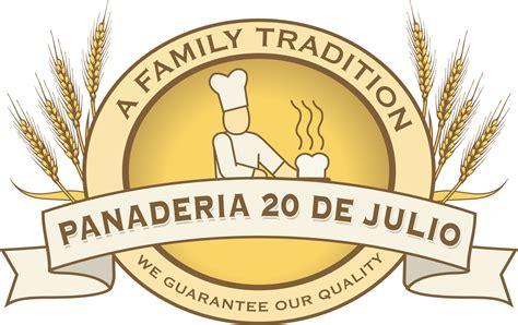 vector conjunto de mano de panader 237 a vintage letras logos de panaderia logo de panaderia joy studio design
