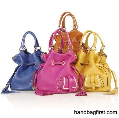 Fashion Miu Miu Single Bag Mini Series 1644 lancel handbags replica lancel handbags lancel 2011 s day series