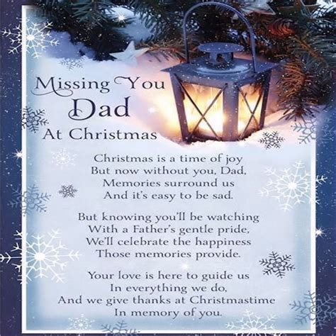 missing dad  christmas pictures   images  facebook tumblr pinterest  twitter