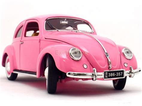 vintage volkswagen sedan 1 18 vw volkswagen beetle sedan vocho 1951 vintage