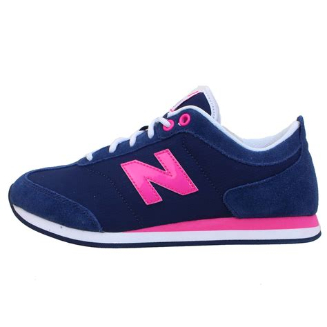 best sneakers for cardio new balance wl550bb b 2013 womens running shoes cardio