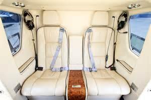 file interior eurocopter ec 135 8735738560 jpg