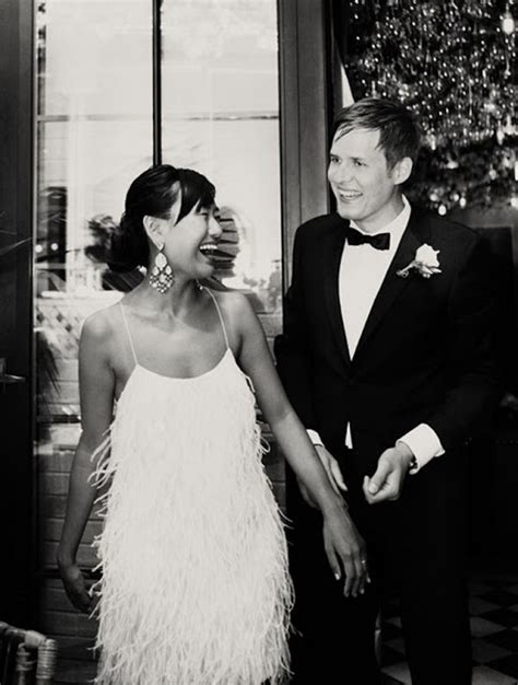 Best Wedding Dresses From J Crew Snippet Ink Guest Post Snippet Ink S 15 Favorite Featured Wedding