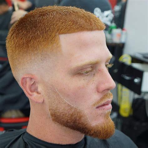 caesarean haircut caesar haircut men as well as criztofferson and crispy