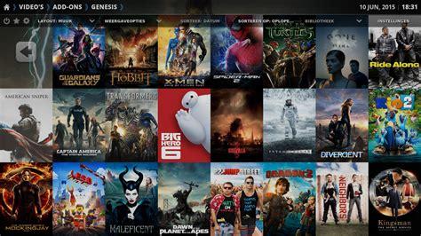 film online kijken online films bekijken gratis films online kijken zonder