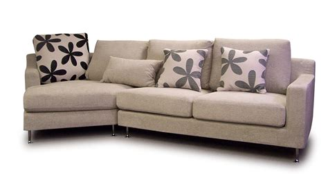 furniplanet buy fabric sectional bliss left at