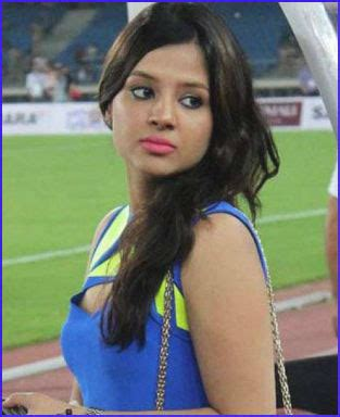 wife of stuard binni stuart binny family cricketer wife father batting
