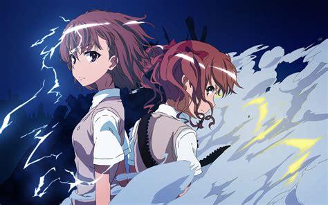 anime girl wallpaper imgur image gallery imgur anime