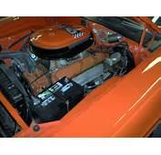 1970 Dodge Challenger RT 440 Six Pack EngineJPG  Wikimedia