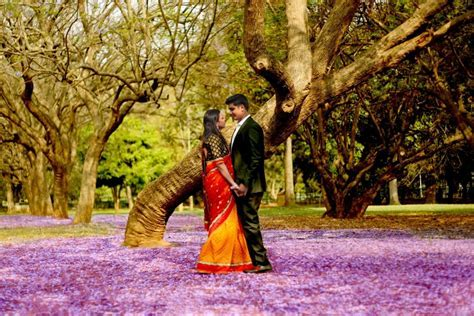 Top Pre Wedding Shoot Locations in Bangalore   Weddingdoers