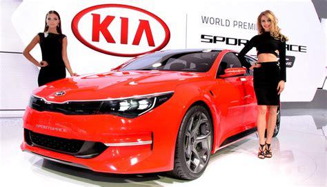 kia car 2015 concept cars future focused kia motors indonesia 2015