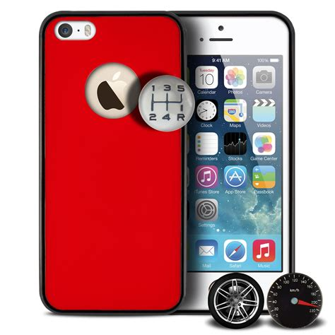 W3641 Iphone 5 5s Se Casing Custom Hardcase qdos 174 custom buttons for iphone 5 5s se clubcase