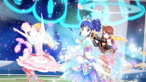 Kartu Acc Aikatsu Season 2 Versi 3 image aura aoi 2 png aikatsu wiki fandom powered by wikia