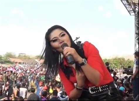 download mp3 dangdut koplo ratna antika terbaru ratna download kumpulan lagu mp3 terbaru ratna antika 2018