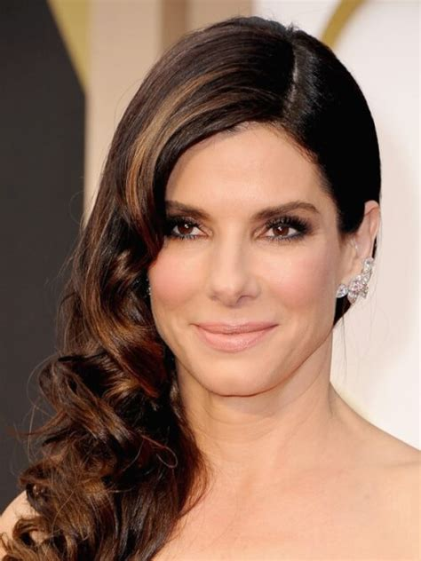 academy award hair styles the top 3 celebrity oscars hairstyles of 2014 hasil