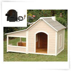 dog house with covered porch pin by lisa thomson on for my doggies pinterest