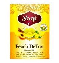 Does Yogi Detox Tea Get Rid Of Thc by Best 25 Gall Stones Ideas On Gallstone