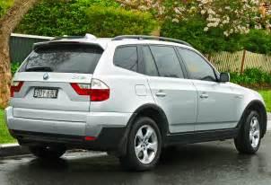 file 2006 2008 bmw x3 e83 2 5si wagon 2011 10 25 02