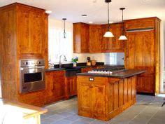 Menards Stock Cabinets by Menards Kitchen Cabinets In Stock Image Mag
